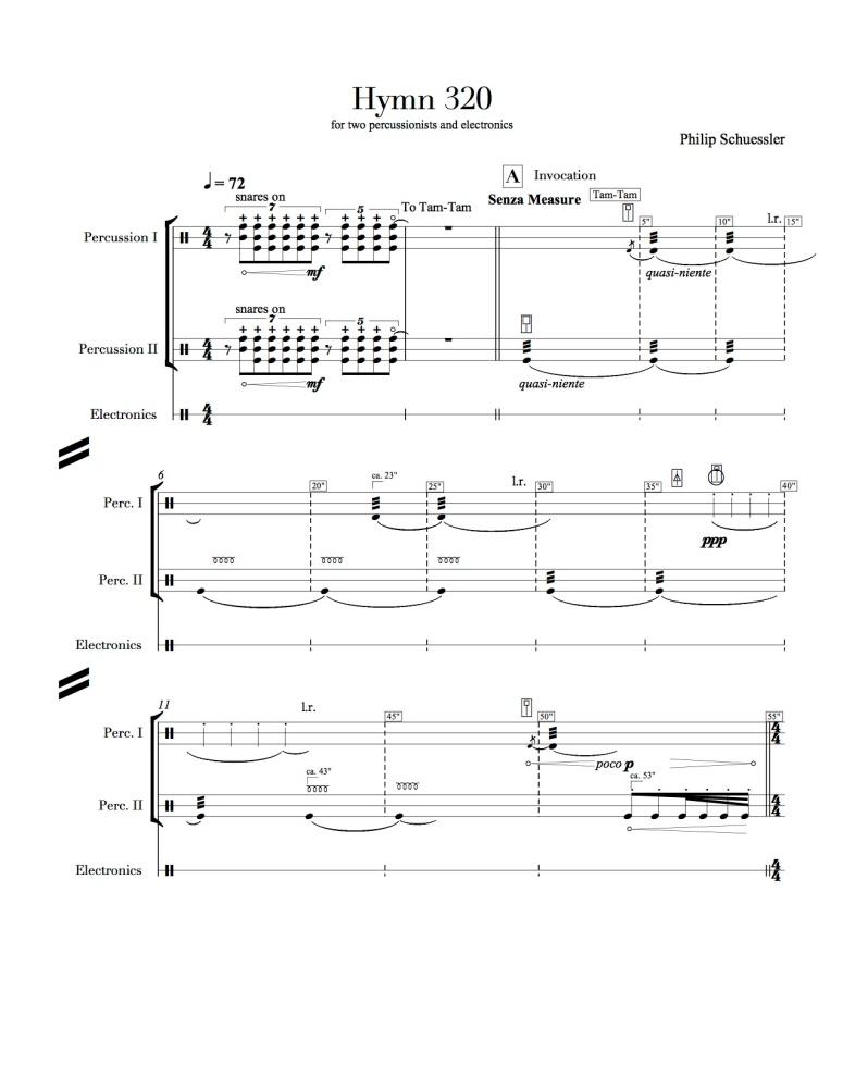 Hymn_preview
