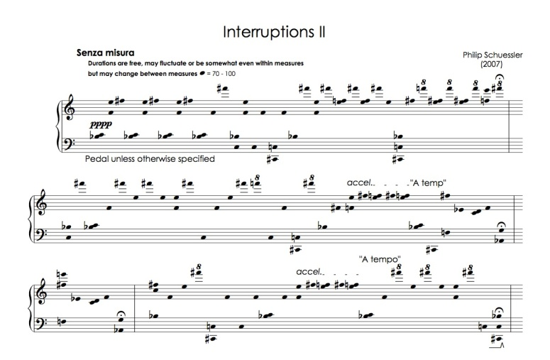 InterruptionsII_p1