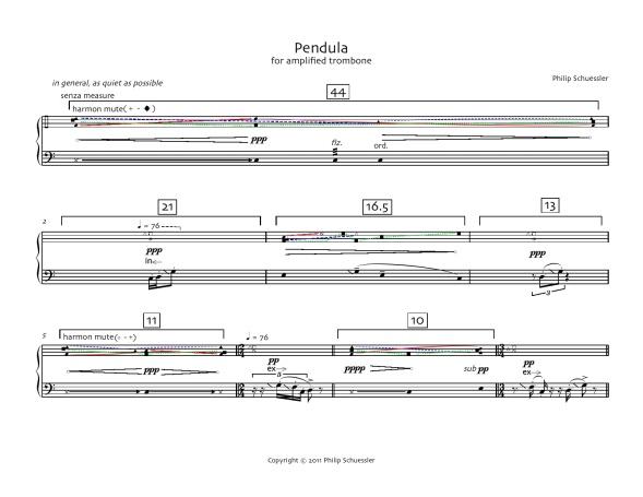Pendula_pageone