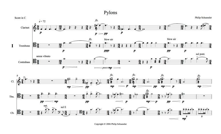Pylons_Excerpt