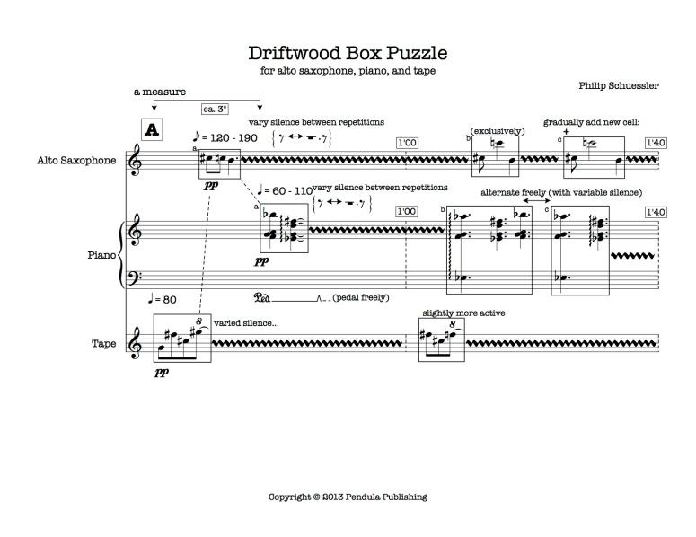 Driftwood Box Puzzle_ScoreSample